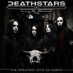 "Deathstars: retroscena di ""Metal"""