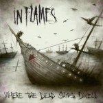 In Flames: il video di &quot;Where The Dead Ships Dwell&quot;
