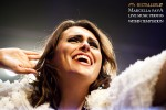 Within Temptation: Live Report della data di Milano
