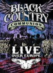 Recensione: Live Over Europe
