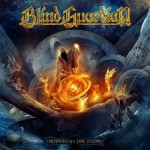 Blind Guardian: il teaser delle ri-registrazioni di &quot;Valhalla&quot;