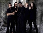 Kamelot: nuovo webisode dal tour