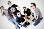 Andead: With passionate heart...Andrea Rock e i suoi Andead - Intervista