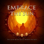 Recensione: Embrace The Sun - The Lion Music Japan Benefit Project