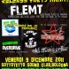 BRC Records News: venerd 9 dicembre release party night