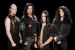 Morbid Angel: video dello show di Eindhoven