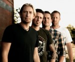 "Nickelback: ecco il video ufficiale di ""Trying Not To Love You"""
