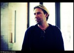 "Nickelback: ""Here And Now"" - Intervista a Chad Kroeger e Ryan Peake"