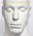 Made In Germany 1995 – 2011