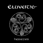 "Eluveitie: retroscena delle riprese del video di ""Havoc"""