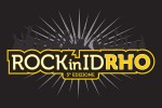 Rock In Idrho 2012: ore 18