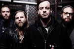 "Cancer Bats: ecco il teaser di ""Dead Set On Living"""