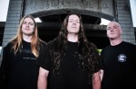 Dying Fetus: nuovo brano in streaming