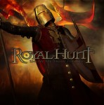 Royal Hunt: una data al R'n'R di Romagnano Sesia (NO)
