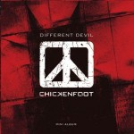 Recensione: Different Devil