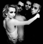 Guano Apes: sold out la data di Milano