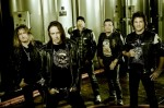 Gotthard: intervista al nuovo cantante