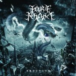 Hour Of Penance: annunciato il titolo dell&#039;album