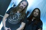 Dream Theater: pronto il nuovo album solista di LaBrie
