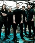 "Whitechapel: video di ""Possibilities Of An Impossible Existence"""