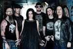 Lacuna Coil: disponibile il nuovo video