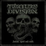 Torture Division: i video saluti a Metallus e ai fan italiani