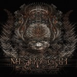 Meshuggah: streaming gratuito per l'intero album