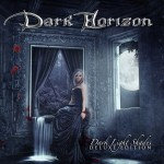 "Dark Horizon: nuova edizioni limitata di ""Dark Light's Shades"""