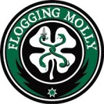 Flogging Molly: unica data italiana a settembre