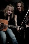Gotthard: nuovo album in arrivo