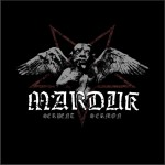Marduk: il video di &quot;Souls For Belial&quot;