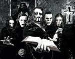 Powerwolf: nuovo video