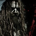 "Rob Zombie: il teaser di ""Great American Nightmare"""