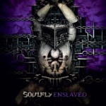Soulfly: nuovo brano in streaming