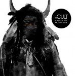 The Cult: nuovo singolo in streaming