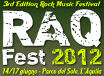RAQ Fest: Extrema, Pino Scotto, Hot Water Music e molti altri!