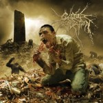 Cattle Decapitation: nuovo brano in streaming