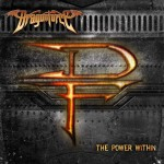 "Dragonforce: disponibile la preview di ""The Power Within"""