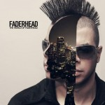 The World Of Faderhead