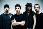"Godsmack: cover di ""Rocky Mountain Way"" in streaming"