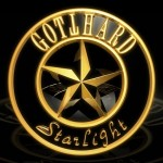 "Gotthard: il video di ""Starlight"""