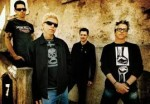 "The Offspring: il nuovo brano ""Coming For You"""