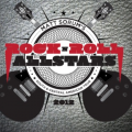 Rock And Roll All Stars: da domani in tour in Sud America
