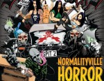 Normalityvile Horror