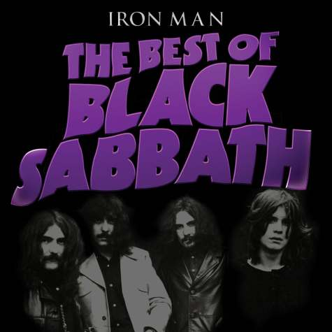 http://www.metallus.it/wp-content/uploads/2012/05/black-sabbath.jpg