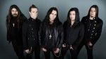 "Firewind: l'intero album ""Few Against Many"" in streaming"
