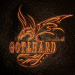 "Gotthard: video dello show di presentazione di ""Firebirth"""