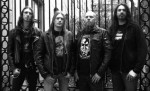 Grave: completato il mastering del nuovo album