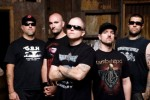 Hatebreed e Unearth: data da co-headliner a Bolzano!