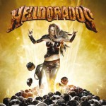 Helldorados: il trailer dell'album di debutto